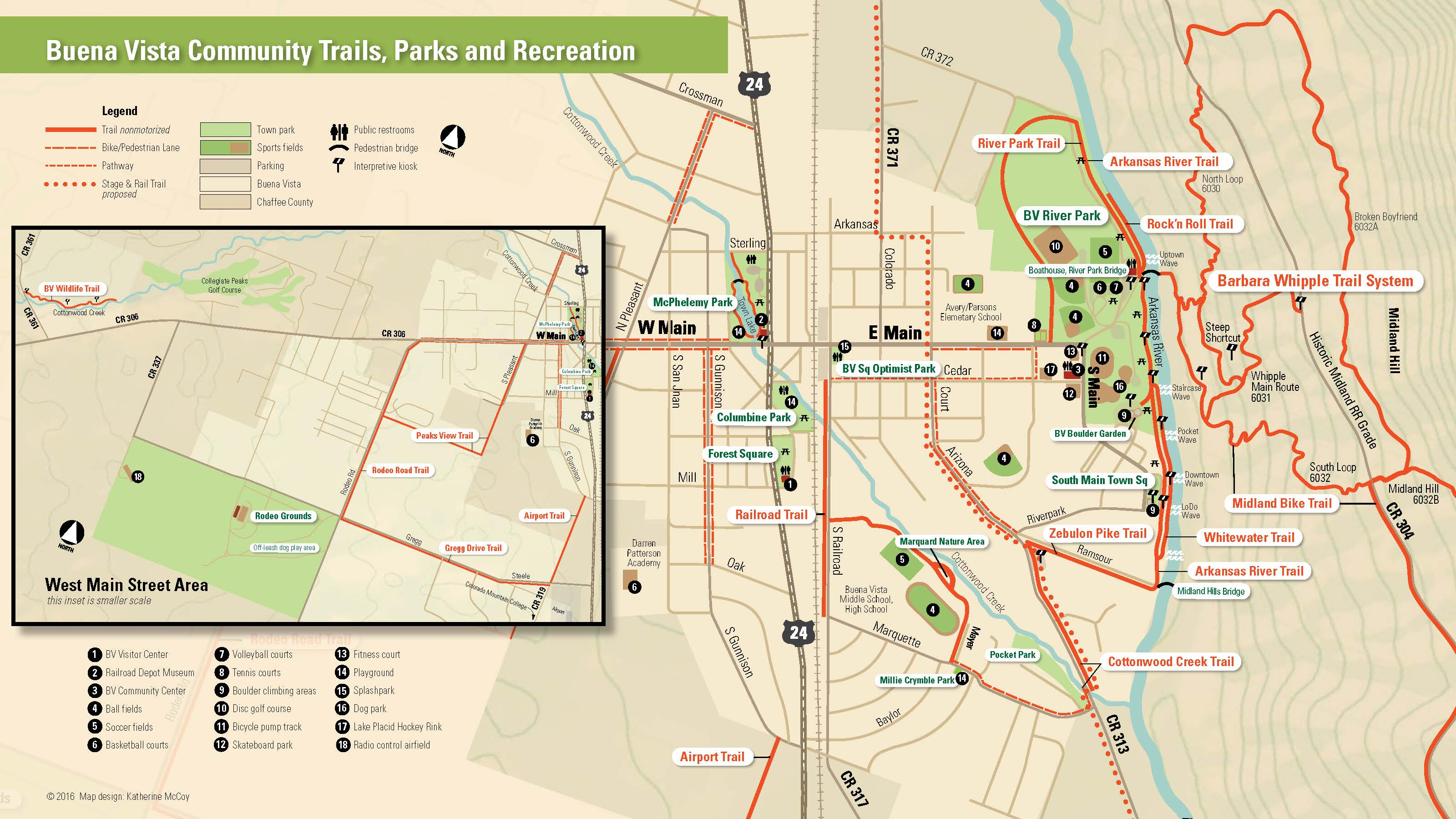 BV Trails Parks Map Web 11.4.16
