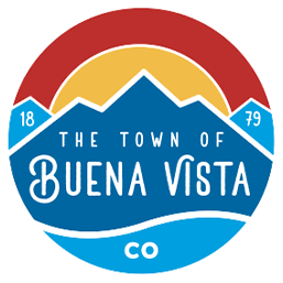 The Town of Buena Vista